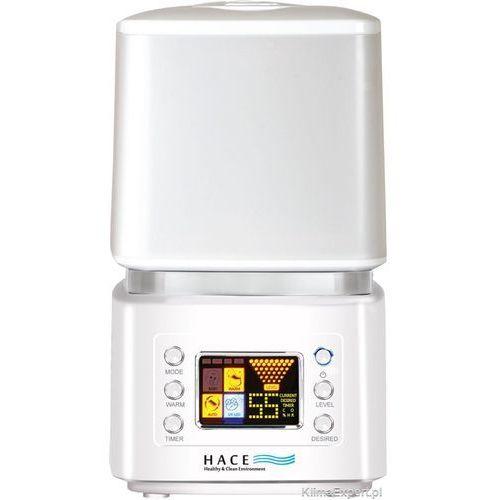 Nawilżacz HACE MJS-900 z kategorii Nawilżacze powietrza