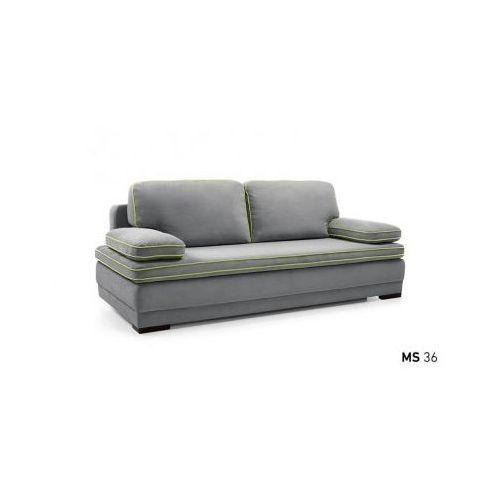 Sofa MITO MS 36, Sweet Sit