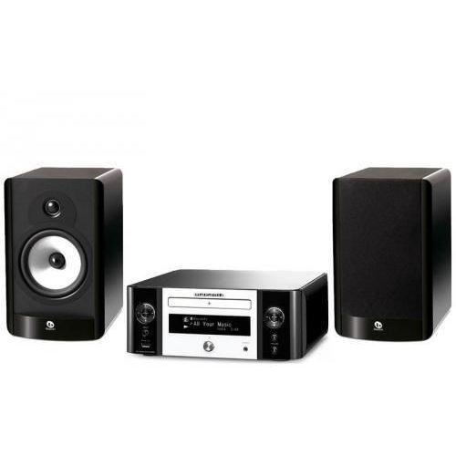 Artykuł MARANTZ MCR610 + BOSTON ACOUSTICS A26 z kategorii zestawy hi-fi
