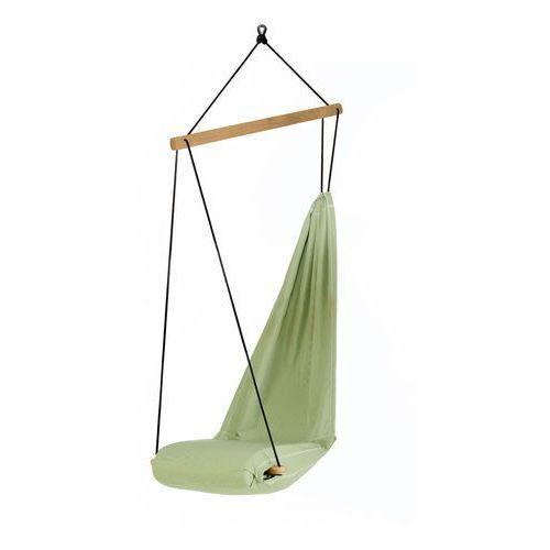 Fotel wiszący  Hangover Green, produkt marki Amazonas