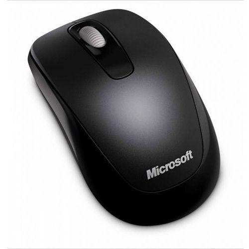 MS Wireless Mobile Mouse 1000 2CF-00003 - produkt z kategorii- Pozostałe oprogramowanie