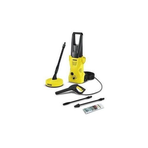 Karcher K2 Home - produkt z kat. myjki ciśnieniowe
