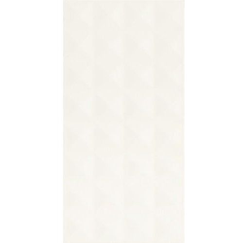 Oferta Modul Bianco Struktura A 30x60 (glazura i terakota)
