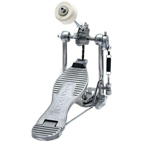 Oferta TAMA HP35B (instrument muzyczny)