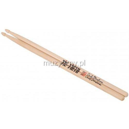 Vic Firth SCB Cindy Blackman Signature pałki perkusyjne - sprawdź w wybranym sklepie