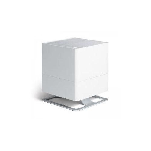 Nawilżacz powietrza ewaporacyjny Stadler Form OSKAR biały z kategorii Nawilżacze powietrza