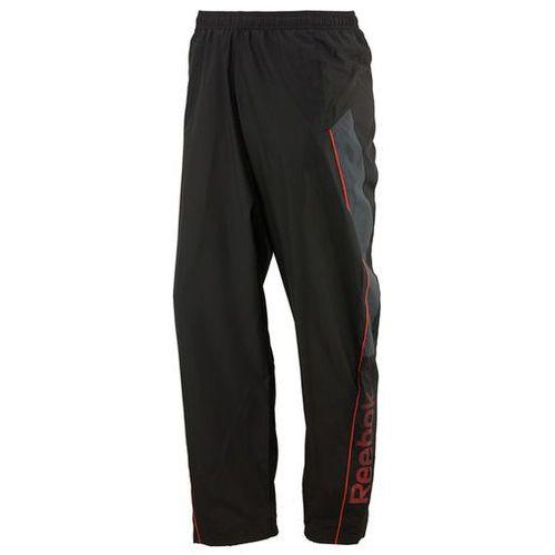 Produkt z kategorii- spodnie męskie - SPODNIE REEBOK IGNITE OH PANT