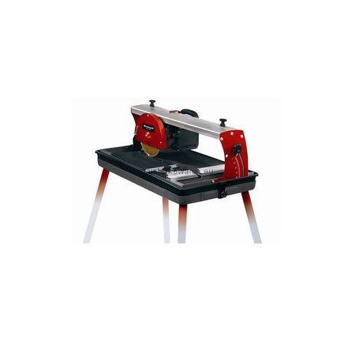 Produkt z kategorii- elektryczne przecinarki do glazury - Przecinarka do glazury 600W RT-TC 430 U Einhell