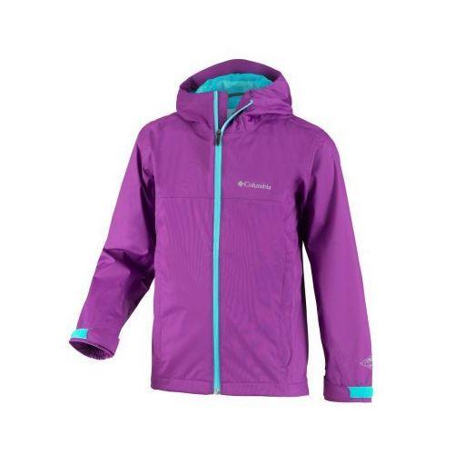 COLUMBIA Kurtka dla dziewczynki (kurtka dziecięca) od MemberShop