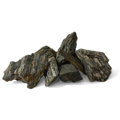 Oferta Komplet kamieni ozdobnych do biokominków Drzewiasty by EcoFire [b5dd602ba5f51203]