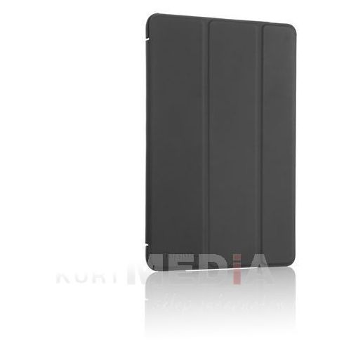 Produkt Etui Targus Click-In Protective Case iPad® mini Black