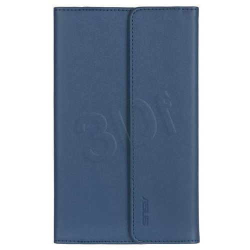 Etui ASUS do tabletów ME173/175 Niebieski, kup u jednego z partnerów
