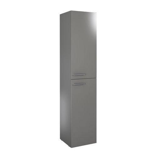 ELITA słupek Marsylia taupe 164855 - produkt z kategorii- regały łazienkowe