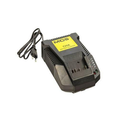 Ładowarka akumulatorów do nagrzewnicy powietrza Master BLP 17M DC z kategorii pozostałe ogrzewanie