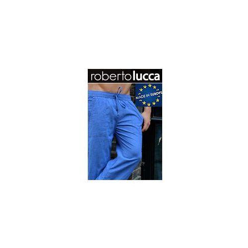 ROBERTO LUCCA Beach Spodnie RL150S255 02255 - produkt z kategorii- spodnie męskie