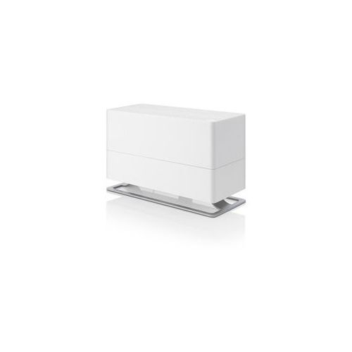 Artykuł Nawilżacz ewaporacyjny Stadler Form Oskar duży biały z kategorii nawilżacze powietrza