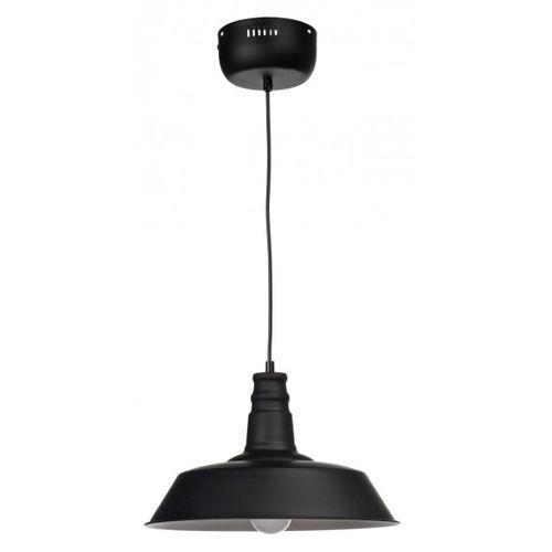 Lampa wisząca Loft - sprawdź w Meblokosy