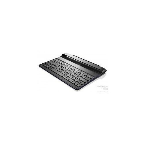 Produkt Bluetooth Keyboard Cover do A7600 (A10-70)