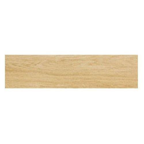 AlfaLux Biowood Olivo 15x90 R 7948335 - Płytka podłogowa włoskiej fimy AlfaLux. Seria: Biowood. (glazura i