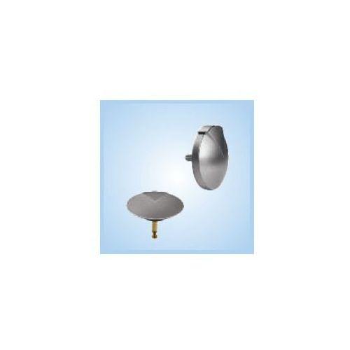 Zestaw Viega Multiplex Visign M1 - rozeta i korek 103378 ()