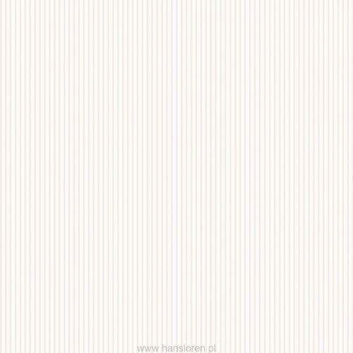 Oferta Płytka podłogowa Paradyż Edeno Bianco 39,5x39,5 - paredenobia (glazura i terakota)