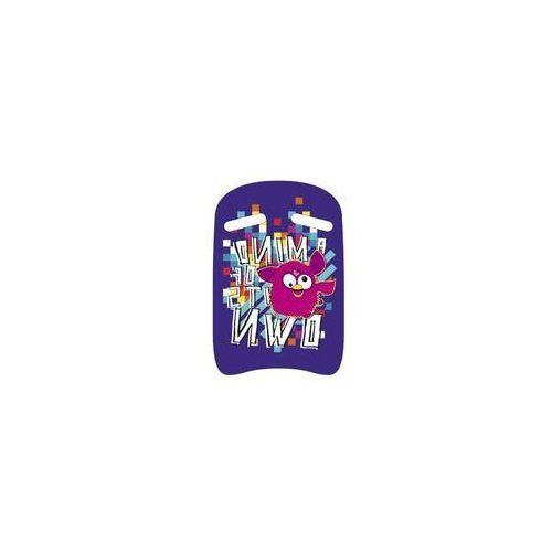 Vision One, Furby, Deska do pływania - produkt dostępny w Smyk