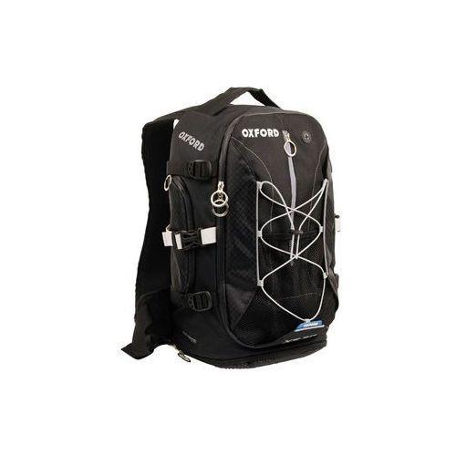 Plecak OXFORD XS30 Rucksack - 30 litrów, produkt marki Oxford