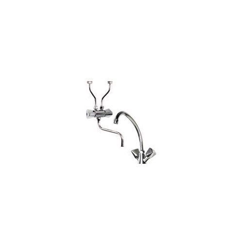 Kospel  anoda magnezowa amo 22x208 z korkiem 3/4