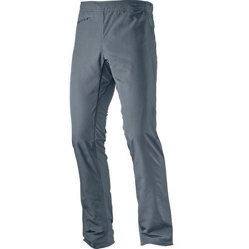 Spodnie Escape Dark Cloud 1415 - produkt z kategorii- spodnie męskie