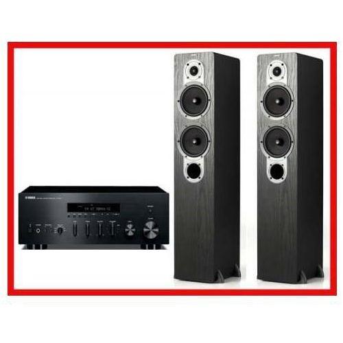 Artykuł YAMAHA R-S500 + JAMO S426 z kategorii zestawy hi-fi