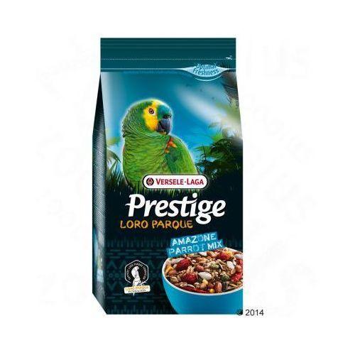 Prestige Premium Amazone Parrot - 1 kg, Versele Laga