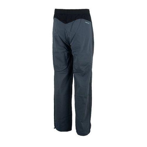 Produkt z kategorii- spodnie męskie - SPODNIE ADIDAS 356 PANT WV OH