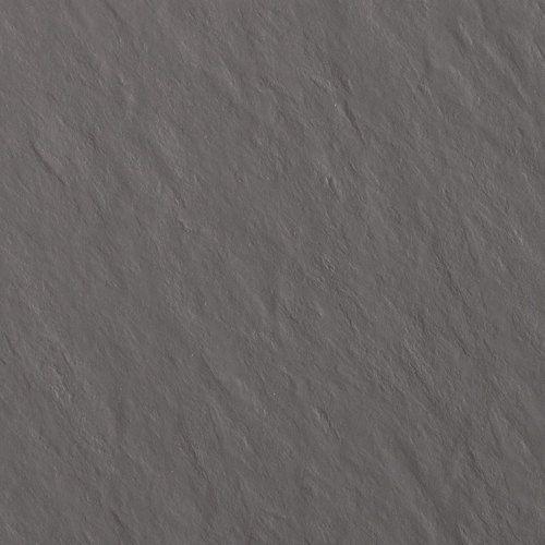 Oferta DOBLO GRAFIT STRUKTURA 44.8x44.8 (glazura i terakota)