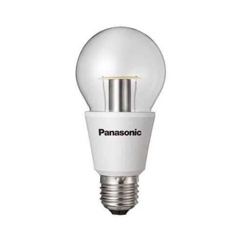 Oferta Panasonic Nostalgic Clear 6,4W 1 szt. z kat.: oświetlenie