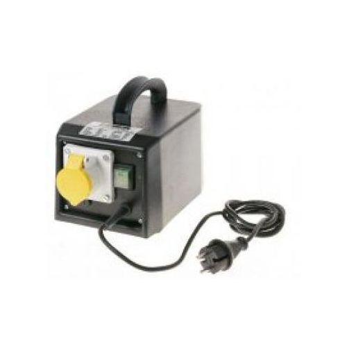 Artykuł Transformator separujący P-46660 Makita z kategorii transformatory
