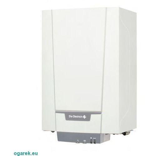 kocioł kondensacyjny mcr3 24 s [7600655a] od producenta De dietrich