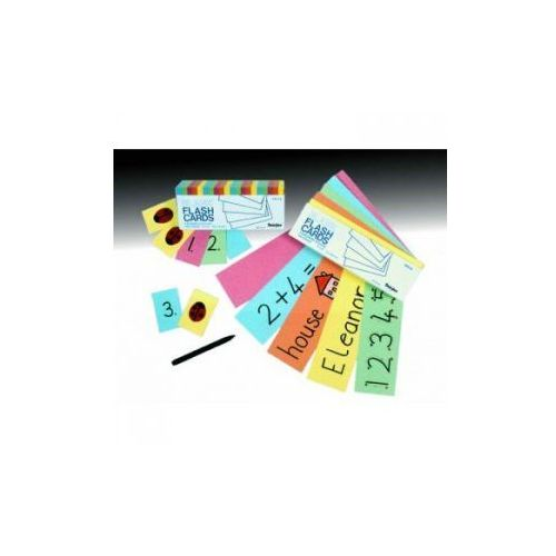 Oferta Flash Cards- różne [15fb2e758781b210]