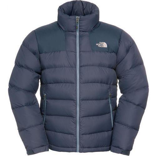 Towar  M Massif Jacket Cosmic Blue L z kategorii kurtki dla dzieci