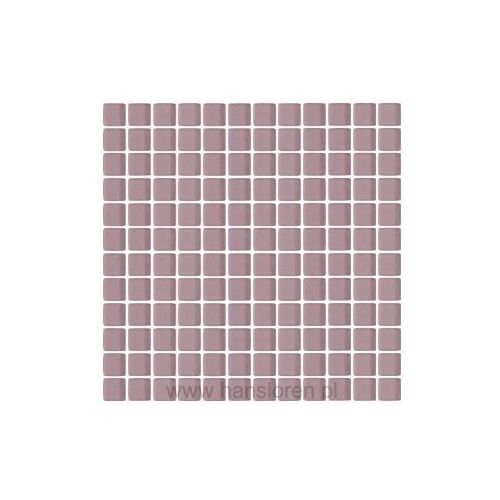 Oferta Dekoracja ścienna Paradyż Baletia Lilac mozaika szklana 29.8x29.8 - parBalMozLil (glazura i terakota)