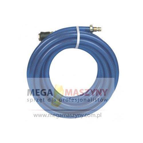 RATY 0,5% NA CAŁY ASORTYMENT Wąż pneumatyczny z oplotem 12,5 mm/50 m, towar z kategorii: Osuszacze powietrza