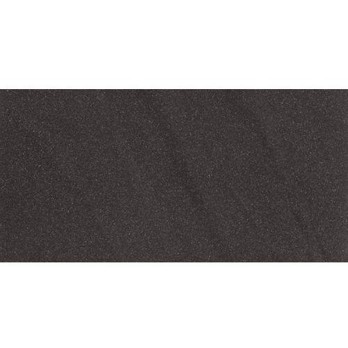 Oferta Kando Anthracite Polished 29,55x59,4 (glazura i terakota)