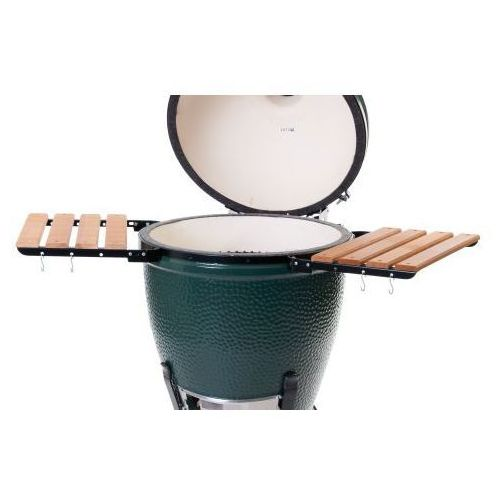 Półka do  Large, produkt marki Big Green Egg
