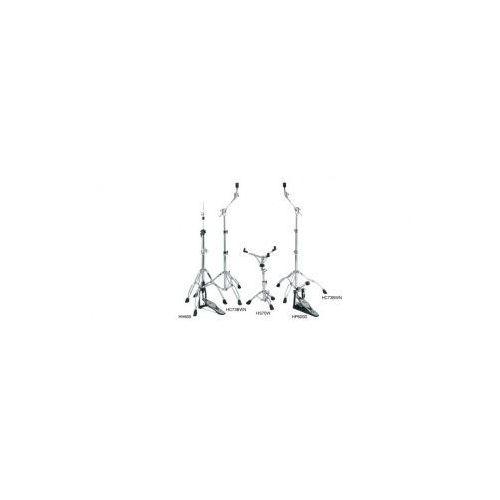 Oferta TAMA HARDWARE KITS -HV5W - zestaw statywów perkusyjnych (instrument muzyczny)