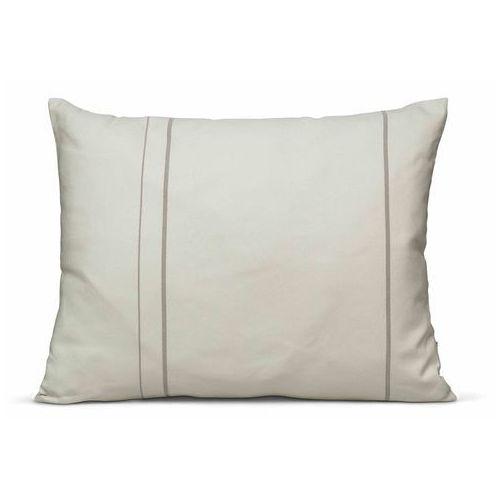 Poduszka ogrodowa Skagerak Barriere® 50x40 String Sand-Brown - sprawdź w All4home