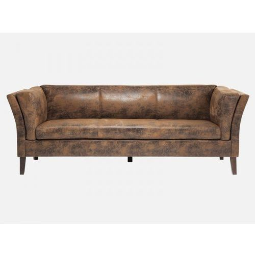 Sofa Canapee I  78361, Kare Design