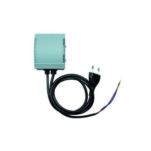 Artykuł Transformator napięcia 230v -24v do listwy elektrycznej basic z kategorii transformatory