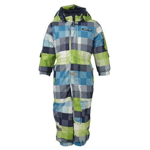 Towar  Joe607_BTS14 104 ciemnoniebieski z kategorii kurtki dla dzieci