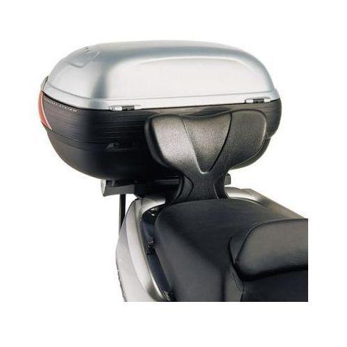 Oferta Oparcie Yamaha T-Max 500; 2001-2007 | TRANSPORT KURIEREM GRATIS (oparcie dla pasażera)