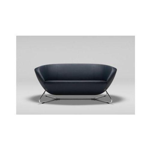 Sofa ONLY skóra naturalna, Marbet Style