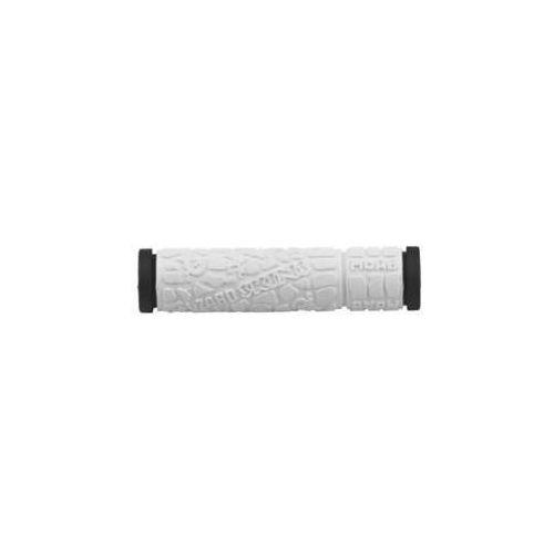 Chwyty kierownicy LIZARDSKINS MOAB DUAL COMPOUND 130mm białe LZS-DCMDS200 - oferta [15a44b75c785039b]